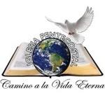 Radio Mundial Palabra De Vida Eterna