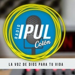 Radio Ipul Colón