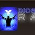 DiosEsVidaRadio