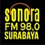 Radio Sonora Surabaya