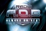 Radio A.O.B