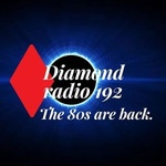 Diamond Radio 192