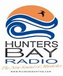 Hunters Bay Radio – CKAR-FM