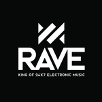 RAVE Radio Malta