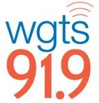 WGTS 91.9 – WGTS