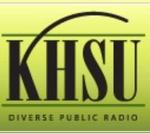 KHSU – KHSU
