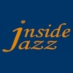 Inside Jazz – The Mix