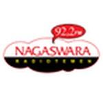 Nagaswara FM Hongkong