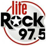 Lite Rock 97.5 – KEXL