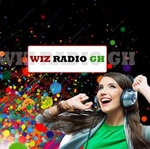 Wiz Radio Gh