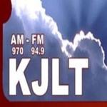 KJLT Christian Radio – KJLT