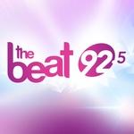 The Beat 92.5 – CKBE-FM