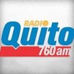 Ecuadoradio – Radio Quito