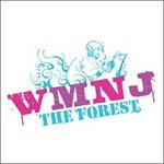The Forest – WMNJ