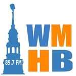 WMHB 89.7 FM – WMHB
