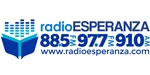Radio Esperanza – KRIO