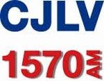 Radio CJLV 1570 AM – CJLV