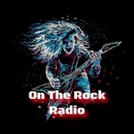 Toronto Italian Network – On The Rock Radio