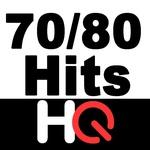 NBC – 70 80 Hits HQ