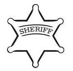 Beaver County, UT Sheriff and EMS