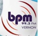 BPM Vernon