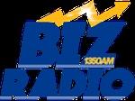 Biz Radio 1350 – WZGM