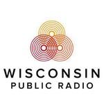 WPR NPR News & Classical – WSSU