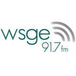 WSGE 91.7 – WSGW