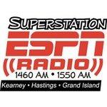 ESPN Superstation – KXPN