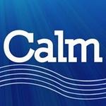 Calm Radio – Christian