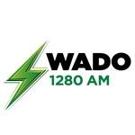 WADO 1280 AM – WADO
