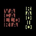 Vacalloria Radio