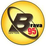 Brava 95 FM