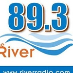The River 89.3 – WZNP