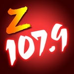 Z-107.9 – WENZ
