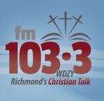 WDZY 103.3 FM – W277CT