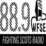 88.9 Fighting Scots Radio – WFSE