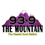 93-9 The Mountain – KMGN