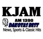 Dakota's Best – KJAM