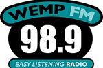 WEMP-FM, 98.9 – WEMP
