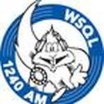Q102 – WSQL