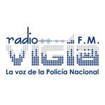 Radio Vigia