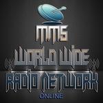 MMS World Wide Radio Network