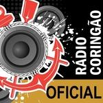 Rádio Coringão