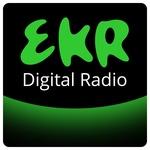 EKR – Now Zone