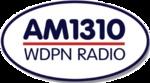 WDPN Radio – WDPN