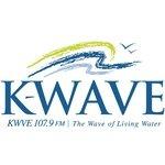 K-Wave Radio – KWVE-FM