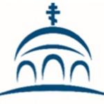 Ancient Faith Radio – Talk