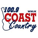 The Coast – WMJK
