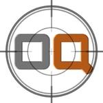 OndeQuadre Radio